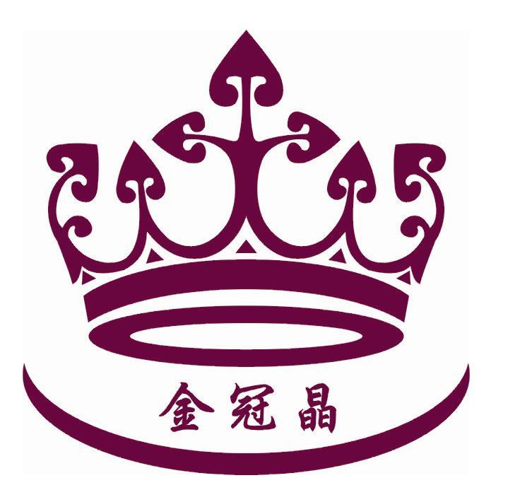 logo logo 标志 设计 矢量 矢量图 素材 图标 719_710