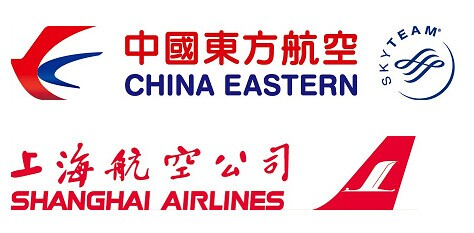 中国东方航空票务网_大陆商中国东方航空股份有限公司台湾分公司