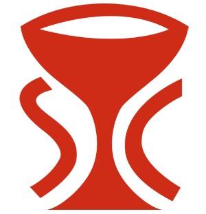 logo logo 标志 设计 矢量 矢量图 素材 图标 300_311
