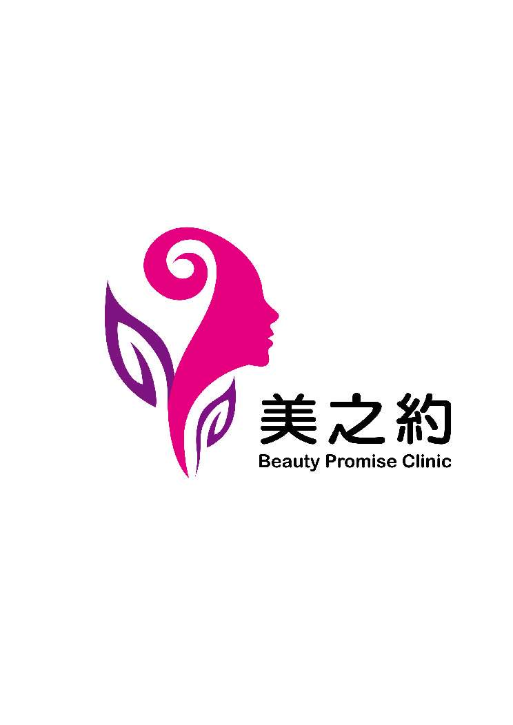 logo logo 标志 设计 矢量 矢量图 素材 图标 744_1052 竖版 竖屏