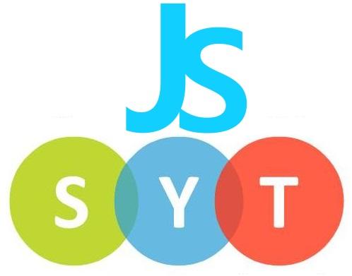 logo logo 标志 设计 矢量 矢量图 素材 图标 498_391