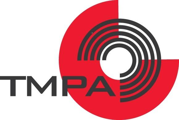 logo 标识 标志 设计 矢量 矢量图 素材 图标 581_390