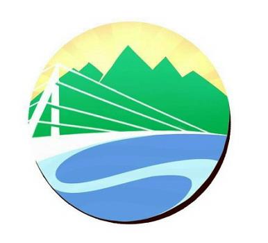 logo logo 标志 设计 矢量 矢量图 素材 图标 386_350