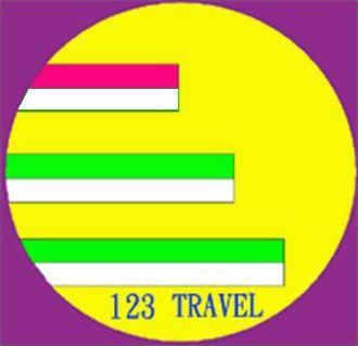 游览车驾驶员-一二三游览车客运有限公司-台中市丰原