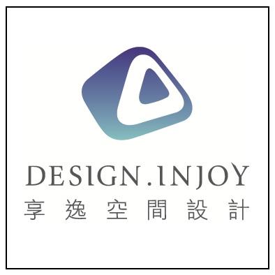 室内专案设计师-享逸室内装修有限公司-台北市大安区