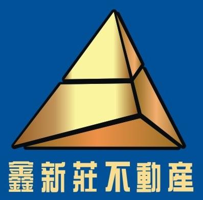 logo 标识 标志 设计 矢量 矢量图 素材 图标 397_391