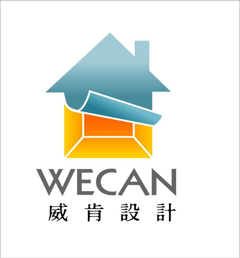 logo logo 标志 设计 矢量 矢量图 素材 图标 808_870