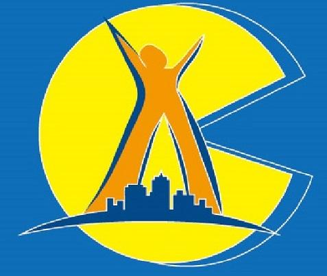 logo 标识 标志 设计 矢量 矢量图 素材 图标 477_403