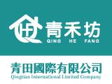 logo logo 标志 设计 矢量 矢量图 素材 图标 667_500