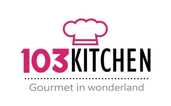 logo logo 标志 设计 矢量 矢量图 素材 图标 600_374