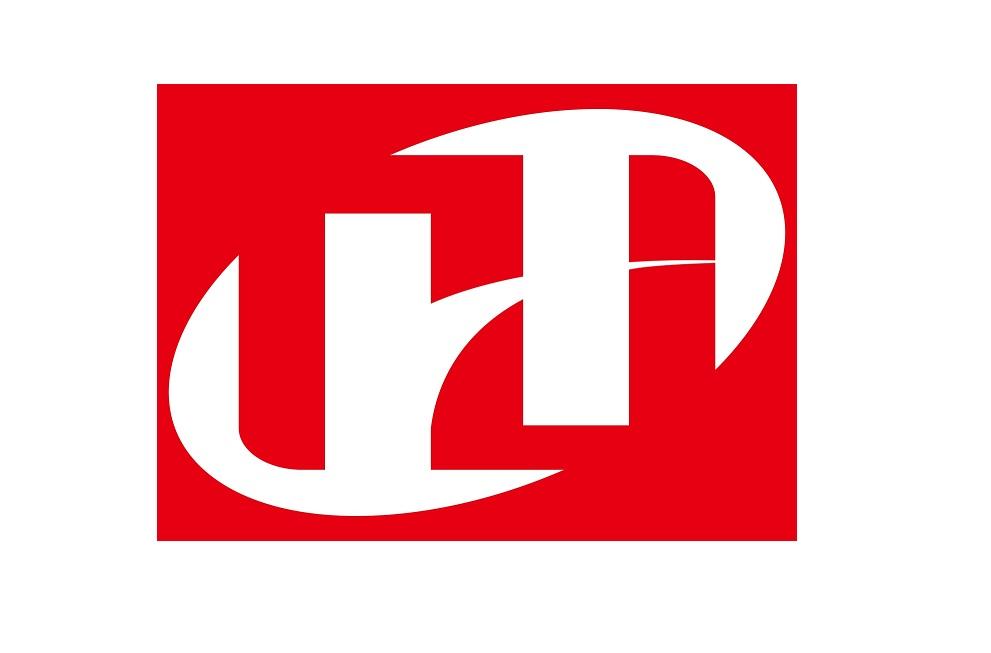 logo 标识 标志 设计 矢量 矢量图 素材 图标 991_653