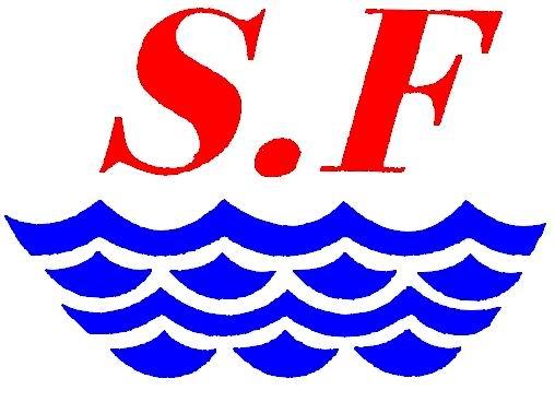 logo logo 标志 设计 矢量 矢量图 素材 图标 508_368