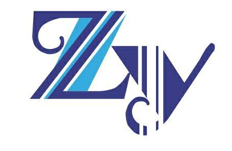 logo logo 标志 设计 矢量 矢量图 素材 图标 455_296