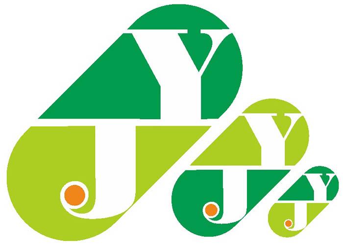 logo logo 标志 设计 矢量 矢量图 素材 图标 700_502