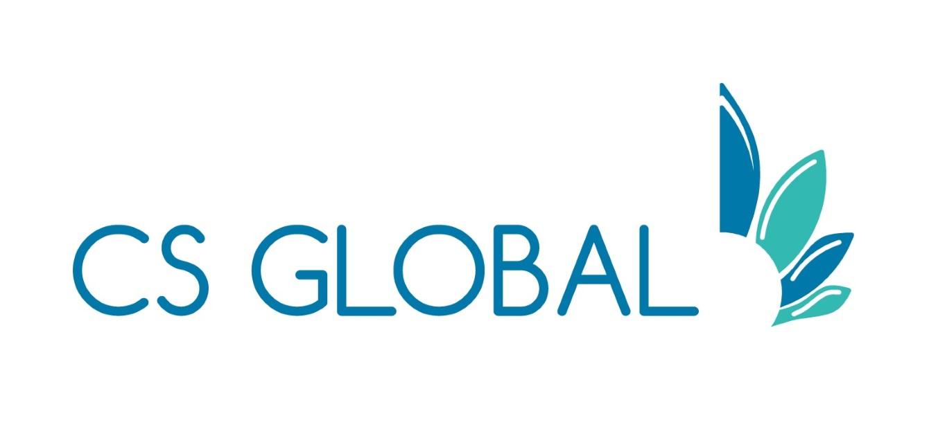 logo logo 标志 设计 矢量 矢量图 素材 图标 1366_610