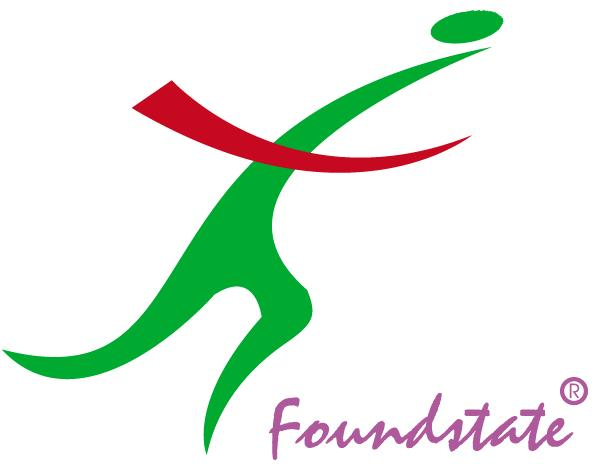 logo logo 标志 设计 图标 597_471