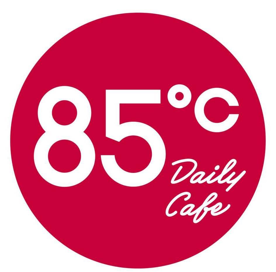 美囹�oz&c_美乐饴有限公司【85度c咖啡蛋糕树林宝安店】