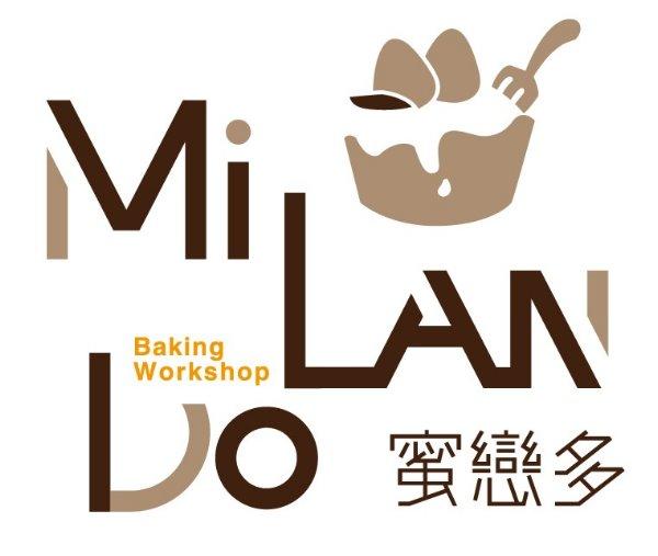 logo logo 标志 设计 矢量 矢量图 素材 图标 600_507