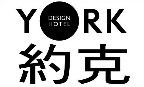 logo 标识 标志 设计 矢量 矢量图 素材 图标 482_292