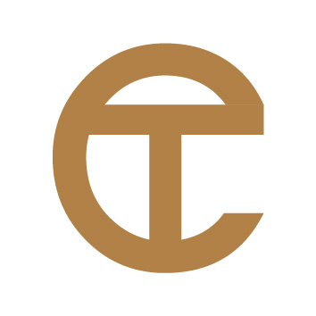 logo logo 标识 标志 设计 矢量 矢量图 素材 图标 354_354