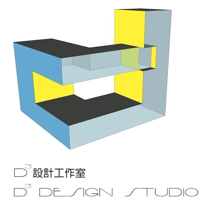 立方体设计工作室.