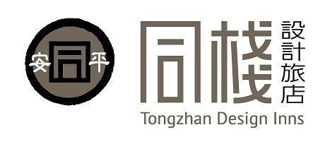 logo 标识 标志 设计 矢量 矢量图 素材 图标 460_211