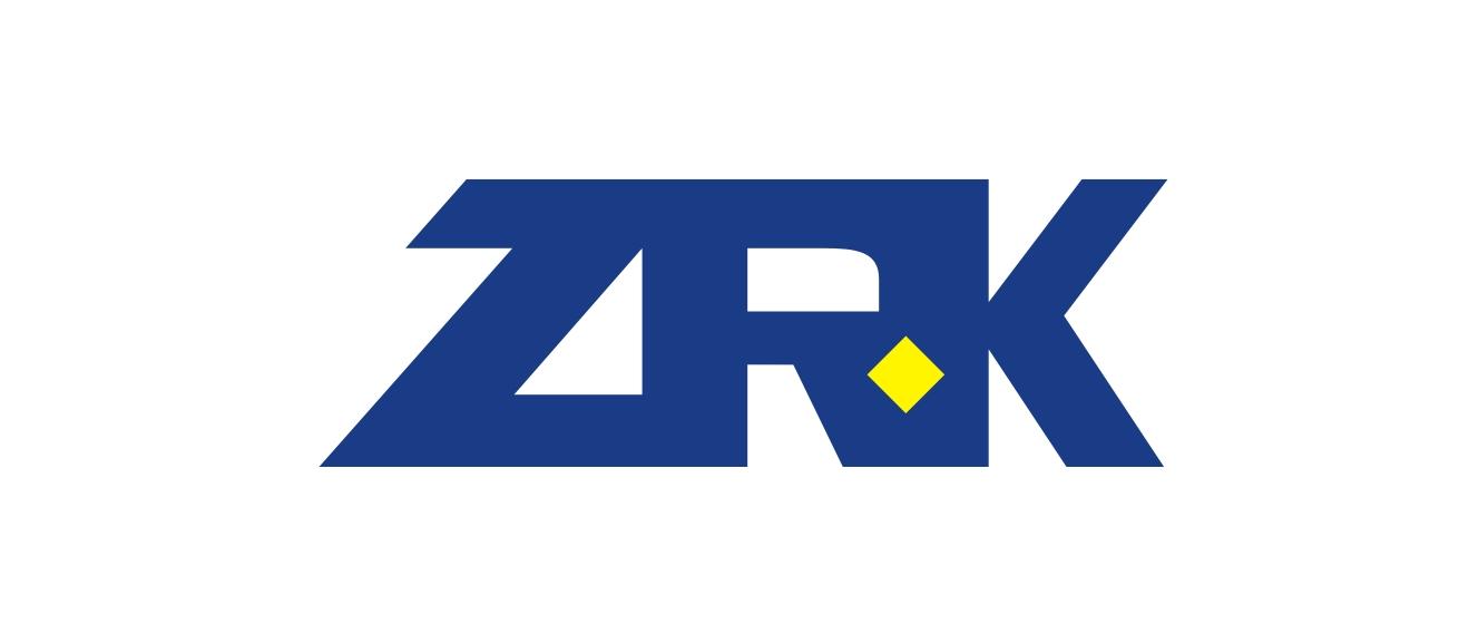 logo logo 标志 设计 矢量 矢量图 素材 图标 1310_578