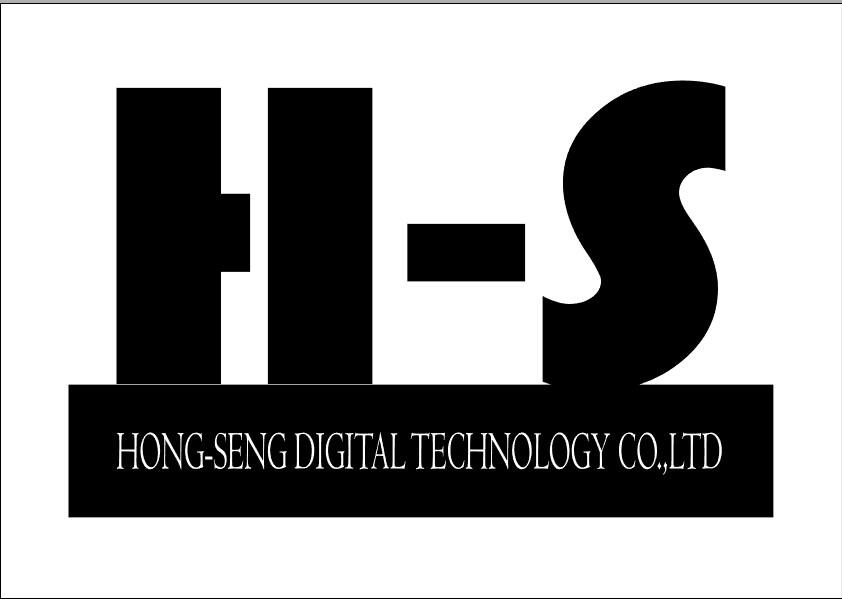 logo 标识 标志 设计 矢量 矢量图 素材 图标 842_599