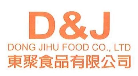 logo logo 标志 设计 矢量 矢量图 素材 图标 482_266
