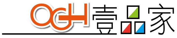 logo logo 标志 设计 矢量 矢量图 素材 图标 717_156