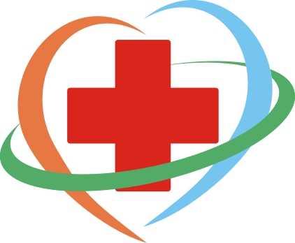 logo logo 标志 设计 矢量 矢量图 素材 图标 422_348