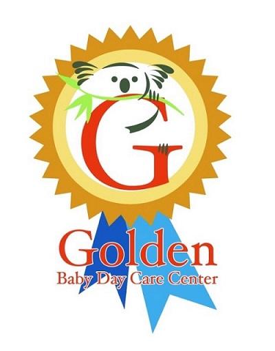 logo logo 标志 设计 矢量 矢量图 素材 图标 400_510 竖版 竖屏