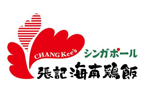logo logo 标志 设计 图标 500_353