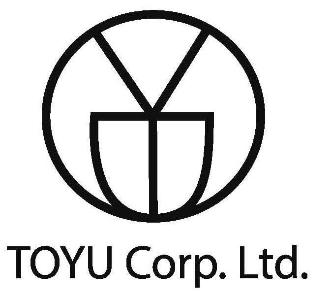 logo logo 标识 标志 设计 图标 675_605