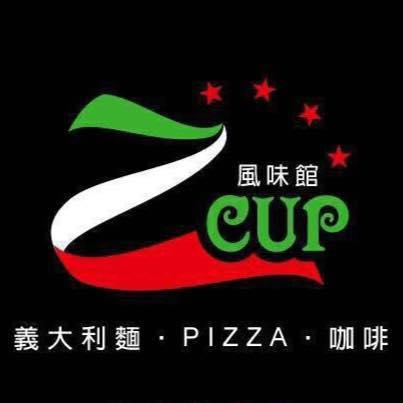 logo logo 标志 设计 图标 403_403
