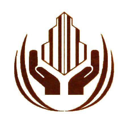 logo logo 标志 设计 矢量 矢量图 素材 图标 430_439