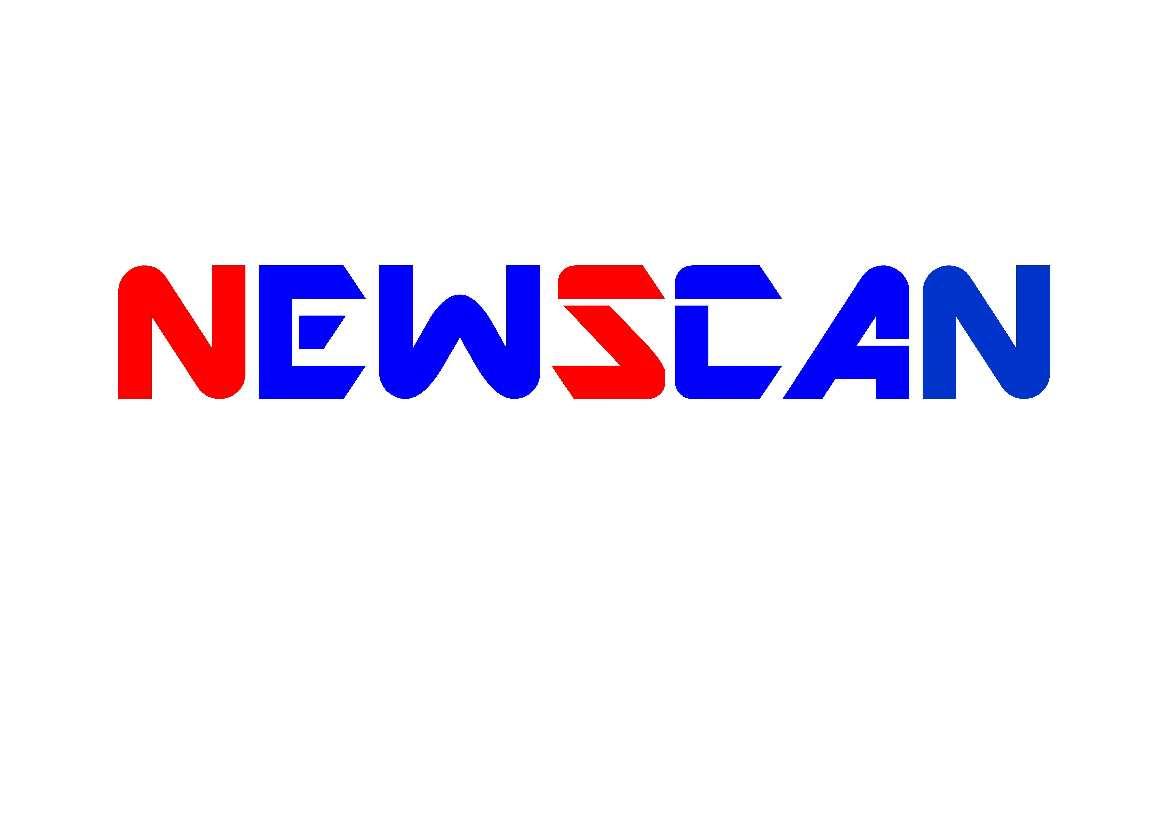 logo logo 标志 设计 矢量 矢量图 素材 图标 1169_826