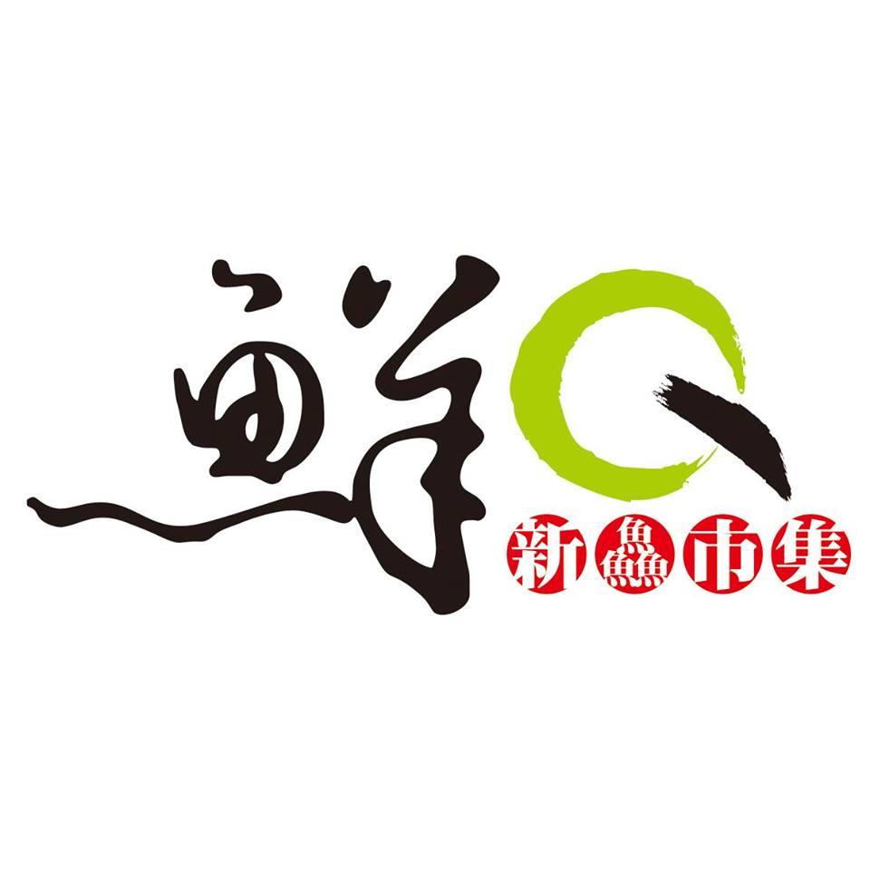 logo logo 标志 设计 矢量 矢量图 素材 图标 960_960