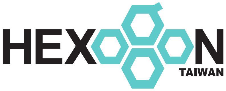 logo logo 标志 设计 矢量 矢量图 素材 图标 793_322