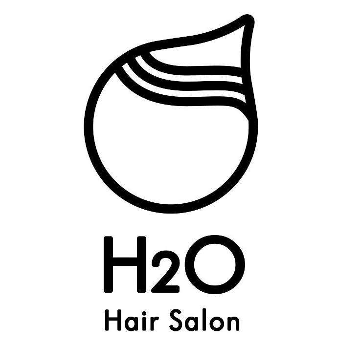 logo logo 标志 简笔画 设计 手绘 图标 线稿 691_706