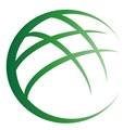 logo logo 标志 设计 图标 535_390