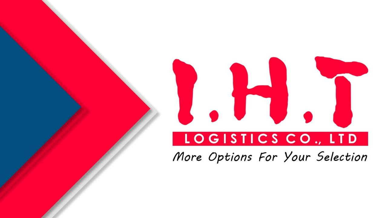 logo logo 标志 设计 矢量 矢量图 素材 图标 1262_721