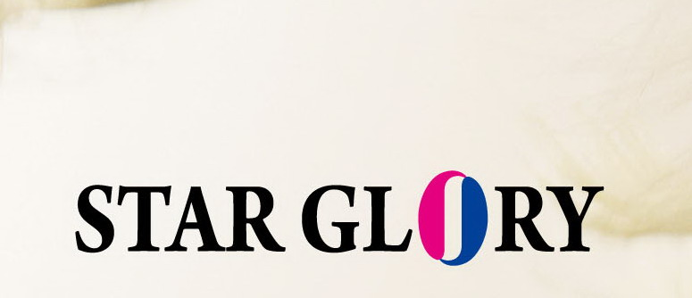 logo logo 标志 设计 图标 775_334