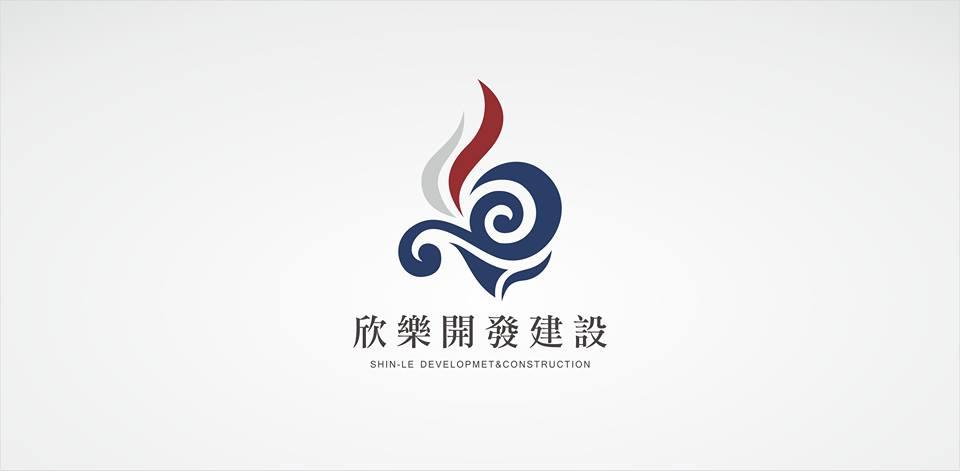 logo logo 标志 设计 图标 960_471