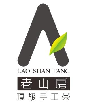 logo logo 标志 设计 图标 300_369