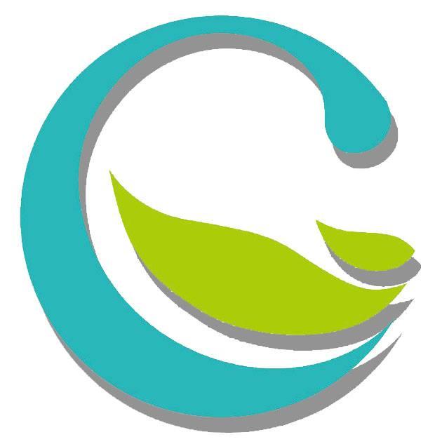 logo logo 标志 设计 矢量 矢量图 素材 图标 620_633