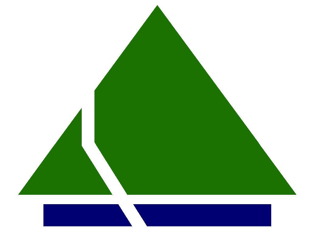 logo 标识 标志 设计 矢量 矢量图 素材 图标 1024_768