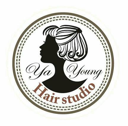 logo logo 标志 设计 图标 432_425