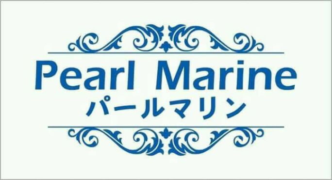 团队海洋logo设计