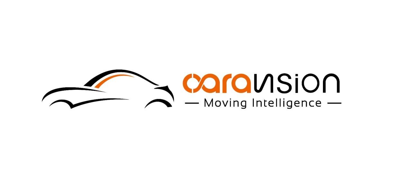 logo logo 标志 设计 矢量 矢量图 素材 图标 1228_538